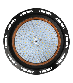Reflector LED High-Bay 200w UFO